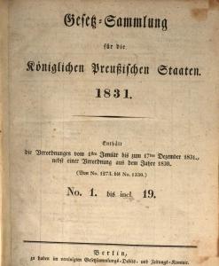 1931-gesetzsammlung-preussen-no-8-1290-00