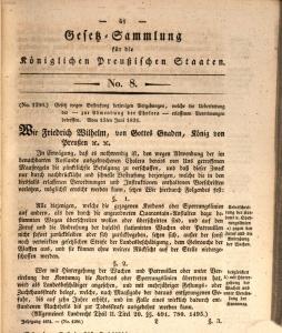 1931-gesetzsammlung-preussen-no-8-1290-01