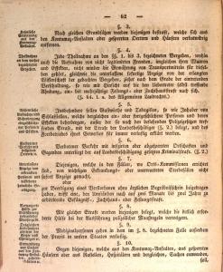 1931-gesetzsammlung-preussen-no-8-1290-02