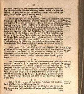 1931-gesetzsammlung-preussen-no-8-1290-03