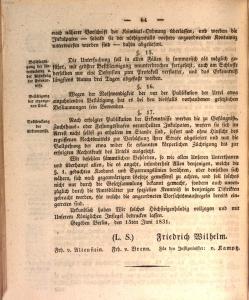 1931-gesetzsammlung-preussen-no-8-1290-04