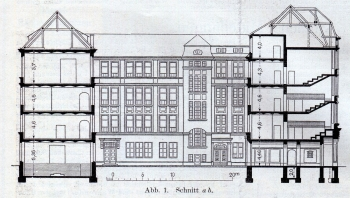 1913-02-08-zvbv-fu-berlin-zahnaerztliche-institut-bild-01