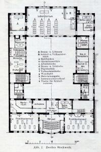 1913-02-08-zvbv-fu-berlin-zahnaerztliche-institut-bild-02