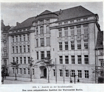 1913-02-08-zvbv-fu-berlin-zahnaerztliche-institut-bild-04