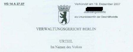 2007-12-19-vg-berlin-14a27-07-urteil-bild