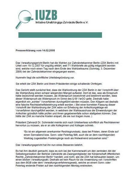 2008-02-14-iuzb-pm-verwaltungsgerichtsurteil-vg14a27-07-bild