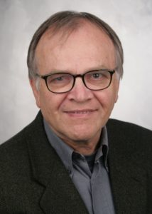 dr-helmut-dohmeier-de-haan