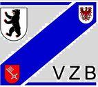 vzb-intro