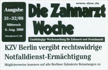 dzw06082008schlagzeilen-logo-2