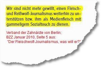fleischwolf-journalismus-3