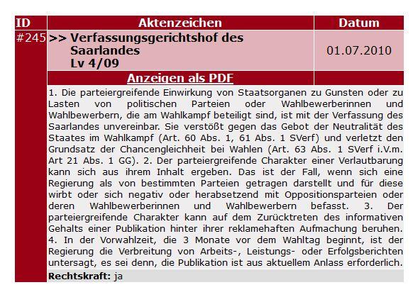 2010-07-01-verfassungsgerichtshof-saarland-lv-4-09