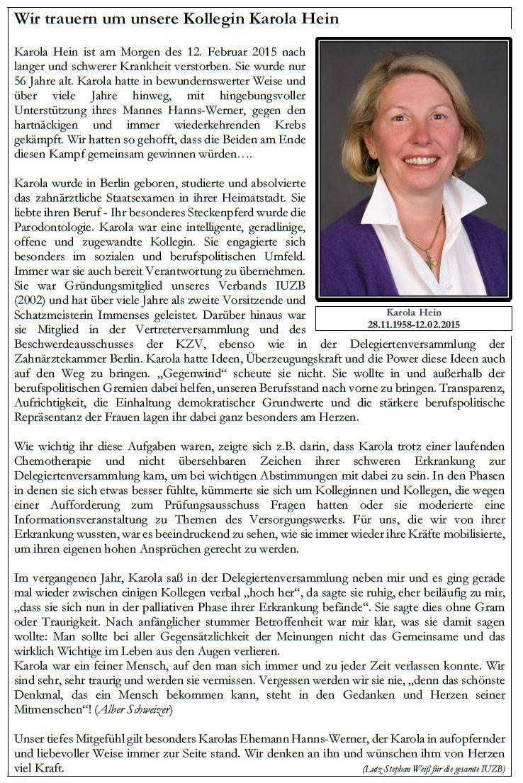 2015-02-20-nachruf-wir-trauern-um-unsere-kollegin-karola-hein-bild