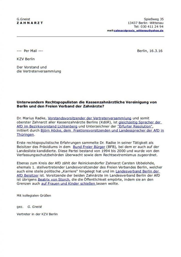 2016-03-16-brief-an-vertreterversammlung-und-vorstand-kzv-berlin-bild-722x1024