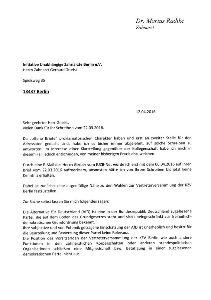 2016-04-12-antwort-herr-dr-radtke-720x1024