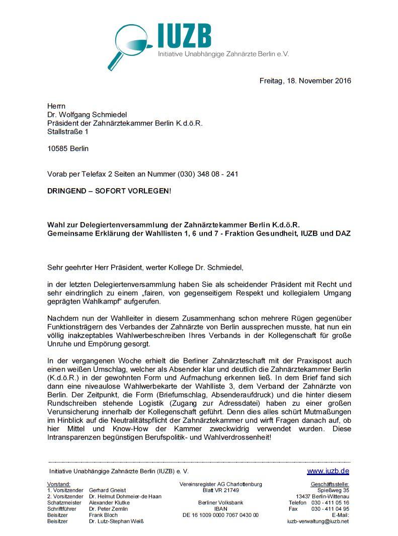 2016-11-18-schreiben-an-dr-schmiedel-erklaerung-daz-fg-iuzb-bild