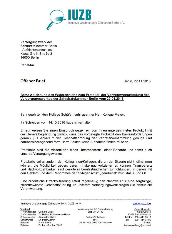 2016-11-22-offener-brief-an-das-vzb-von-herrn-dr-dohmeier-da-haan-nach-schwaerzung-bild